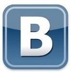 Библиотечное сообщество вКонтакте