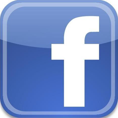 Аккаунт на Facebook